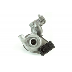 Turbo échange standard 2.0 TDCi 130 CV GARRETT (728680-5020S)