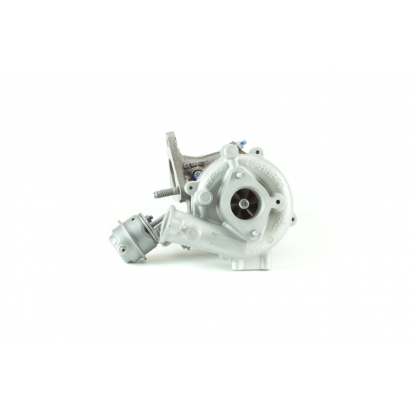 Turbocompresseur pour  Nissan Primera 2.2 DCI 125 CV GARRETT (727477-5007S)