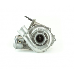 Turbo Renault Scenic 2 1.9 DCI 125/130 CV GARRETT (755507-5008S)