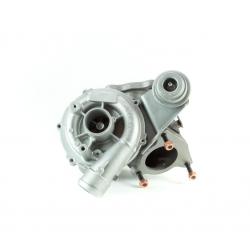 Turbo échange standard 2.0 HDi 109 CV 110 CV GARRETT (706978-5001S)