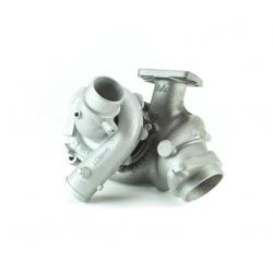 Turbo échange standard 2.2 HDI 129 CV 130 CV GARRETT (707240-5003S)