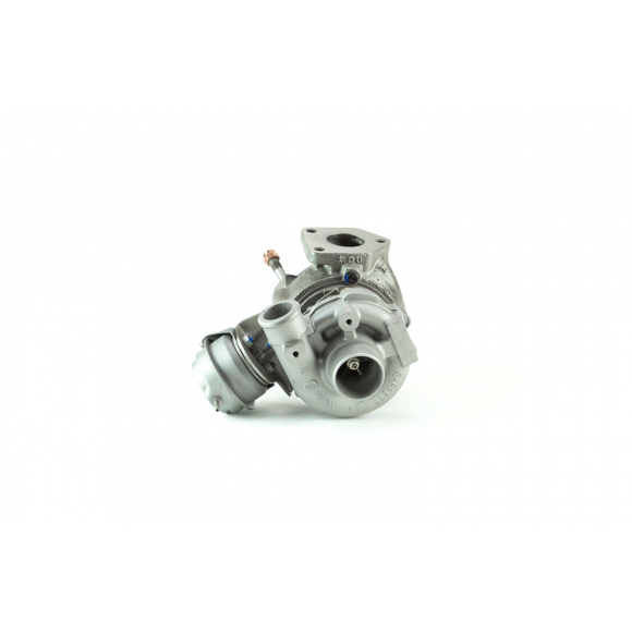 Turbocompresseur pour  échange standard 2.0 Td4 112 CV GARRETT (708366-5005S)