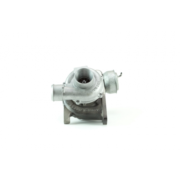 Turbocompresseur pour Mercedes Vito 2 (W639) 115 CDI 150CV IHI (VV14)