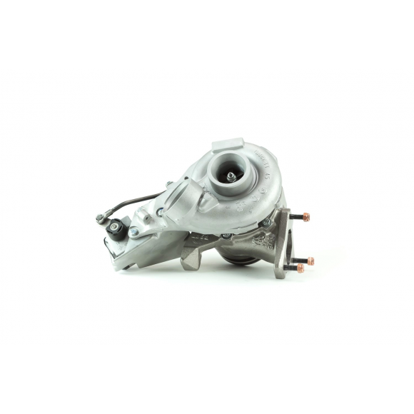Turbocompresseur pour  Mercedes Classe E (W 211) 220 CDI 150CV GARRETT (727461-5006S)