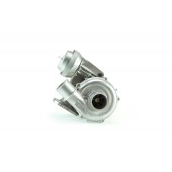 Turbocompresseur pour  échange standard 3.0 TDCi 156 CV IHI (VJ38)