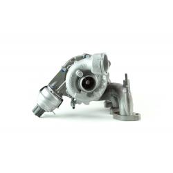 Turbo échange standard 2.0 TDI 170 CV GARRETT (757042-5014S)
