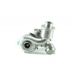 Turbocompresseur pour  échange standard 1.8 T 180 CV KKK (5303 970 0052)