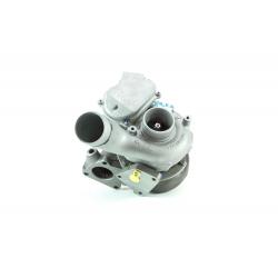Turbo échange standard 3.0 TDI 204 CV 224CV 232CV 240CV KKK (5304 988 0054)