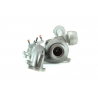 Turbocompresseur pour  Seat Toledo 3 1.9 TDI 105CV GARRETT KKK (751851-5004S)