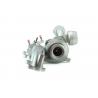 Turbocompresseur pour  Seat Leon 1.9 TDI 90CV GARRETT et KKK (751851-5004S)