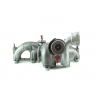 Turbocompresseur pour  échange standard 1.9 TDI 90 CV 105 CV KKK GARRETT (751851-5004S)