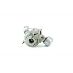 Turbo échange standard 2.0 TDI 140 CV GARRETT (758219-5004S)