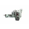 Turbocompresseur pour  Volkswagen Tiguan 2.0 TDI 140CV KKK (5303 988 0205)
