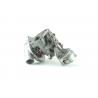 Turbocompresseur pour  Mazda 323 DiTD 101 CV IHI (VJ30)