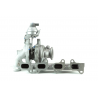 Turbocompresseur pour  Volkswagen Crafter 2,0 TDI 136 CV 140 CV GARRETT (803955-5005S)