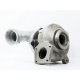 Turbocompresseur pour  Volkswagen Transporter T5 2.5 TDI 130CV KKK (5304 988 0032)