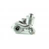 Turbocompresseur pour  Seat Ibiza 3 1.8 T Cupra 180 CV KKK (5303 970 0052)