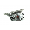 Turbocompresseur pour  Opel Zafira A 2.0 Turbocompresseur pour  OPC 192 CV KKK (5304 988 0024)