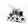 Turbocompresseur pour  Volkswagen Jetta 6 1.4 TSI 122 CV MITSUBISHI (49373-01005)
