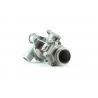 Turbocompresseur pour  Mercedes Vito 109 CDI (W639) 88 CV IHI (VV13)
