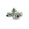Turbocompresseur pour  Audi A5 2.0 TDi 177 CV GARRETT (818987-5001S)