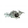 Turbocompresseur pour  Audi A5 1.8 TFSI 170 CV KKK (5303 988 0141)