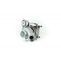 Turbo échange standard 2,2 CRD 121 CV IHI (VV12)