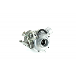 Turbocompresseur pour  Isuzu Trooper 159 CV IHI (VIDS)