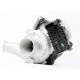 Turbocompresseur pour  Ford Transit 6 2.2 TDCi 125 CV GARRETT (786880-5021S)
