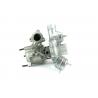 Turbocompresseur pour  Opel Signum 2.0 Turbocompresseur pour  175 CV GARRETT (720168-5011S)