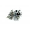 Turbocompresseur pour  Volkswagen Touran 1.4 TSI 140 CV KKK (5303 988 0459)