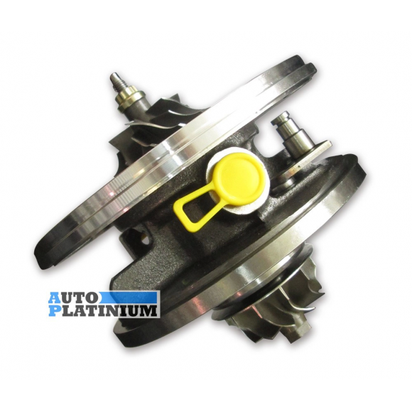 Kit CHRA Renault Master ii 1.9 DCI 78/98 CV