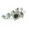 Turbocompresseur pour  Ford Transit Connect 1.8 TDCI 90 CV GARRETT (802419-5006S)