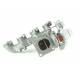 Turbocompresseur pour  Ford Focus I 1.8 TDDI 90CV GARRETT (802419-5006S)
