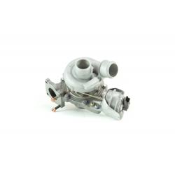 Turbocompresseur pour  Ford Galaxy 2 2.0 TDCi 163 CV GARRETT (806498-5003S)