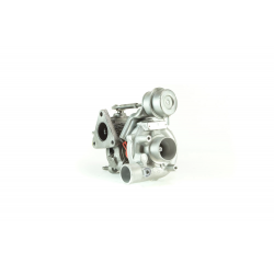 Turbo échange standard 1.9 TDI 90 CV GARRETT KKK (5303 988 0006)