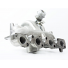 Turbocompresseur pour  Ford Mondeo 3 2.0 TDCi 130 CV  GARRETT (714467-5014S)