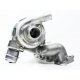 Turbocompresseur pour  Jaguar X Type 2.0 TDCi 130 CV GARRETT (714467-5014S)