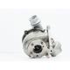 Turbocompresseur pour  Renault Scenic 2 1.5 DCI 100 CV KKK (5439 988 0027)
