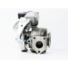 Turbocompresseur pour  BMW Série 1 120d (E87) 163 CV (49135-05671)
