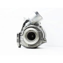 Turbo Bmw Série 3 320d (E90 / E91) 150 CV (49135-05671) MITSUBISHI (49S35-05671)