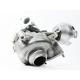 Turbocompresseur pour  Fiat Ulysse 2 2.0 JTD 136 CV GARRETT (760220-0003)