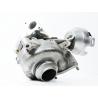 Turbocompresseur pour  Citroen C8 2.0 HDI 136 CV GARRETT (760220-0003)