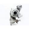 Turbocompresseur pour  Volkswagen Golf 4 1.9 TDI 130 CV GARRETT (716860-5004S)