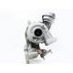 Turbocompresseur pour Audi A3 1.9 TDI 130 CV GARRETT (716860-5004S)