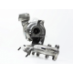 Turbocompresseur pour  Seat Ibiza 3 1.9 TDI 130CV KKK (5439 988 0023)