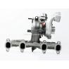 Turbocompresseur pour  Seat Cordoba 1.9 TDI 130CV KKK (5439 988 0023)
