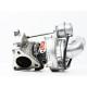 Turbocompresseur pour  BMW Série 3 325 TD (E36) 115 CV Mitsubishi (49177-06400)