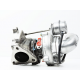 Turbocompresseur pour  BMW 525 TD (E34) 115 CV Mitsubishi (49177-06400)
