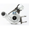 Turbocompresseur pour KIA Sorento 2.5 CRDi 170 CV KKK (5303 988 0122)